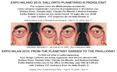 Milano-Arte-Battisti-EXPO-2015