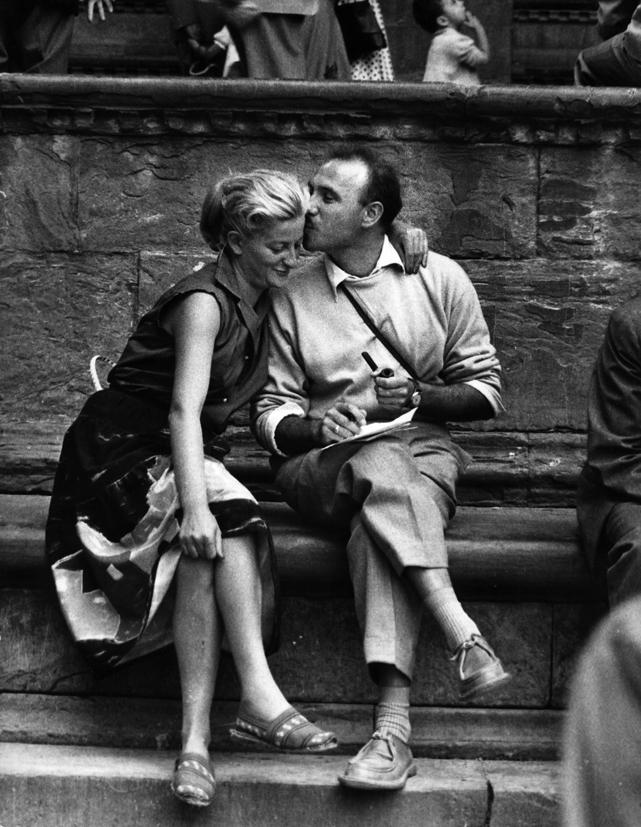film erotico anni 70 siti per conoscere persone