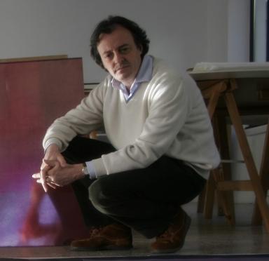 Roberto Ciaccio, mostra a Palazzo Reale