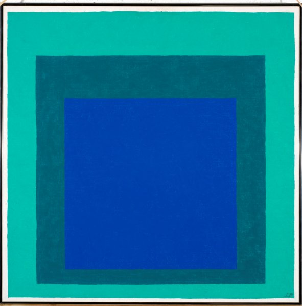 [IMG]http://milanoartexpo.files.wordpress.com/2011/10/josef-albers-homage-to-the-square-1976-olio-su-masonite-oil-on-masonite-6096-x-6096-cm-josef-anni-albers-foundation-bethany-ct.jpeg[/IMG]