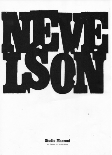 Nevelson-Marconi-1973