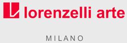 lorenzelli-arte-milano
