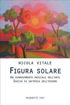figura-solare-Vitale-w_1