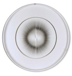 GRUPPO-N.Variable-round-image.1962.diametro28cm,2