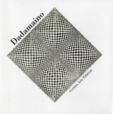 Cortina-Dadamaino