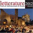 festival-delle-letterature-milano-arte-expo