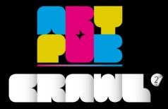 Lilian Russo - Art Pub Crawl N2