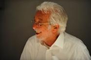 Luca Ronconi Leone d'oro alla carriera dalla Biennale di Venezia