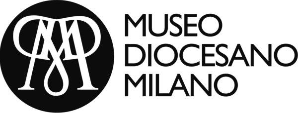 Museo Diocesano Milano arte