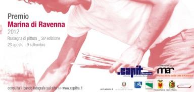 Premio Marina di Ravenna 2012