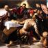 tintoretto diocesano milano arte