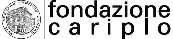 Fondazione Cariplo, Milano arte e cultura