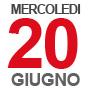 MITO Milano arte e Cultura, MITOFringe