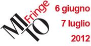 mito fringe Milano arte e cultura, MITOFRINGE