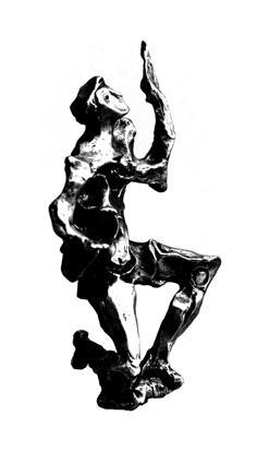 premio san fedele giovani artisti, Milano arte e cultura