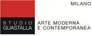 Studio Guastalla Arte Moderna e Contemporanea, Milano cultura