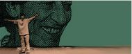 Teatro Franco Parenti, NE HO MANGIATA TROPPA, di Umberto Simonetta e Luca Sandri, Milano arte spettacoli e cultura