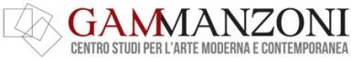 GAM Manzoni Centro Studi per l'Arte Moderna e Contemporanea, Milano expo mostre