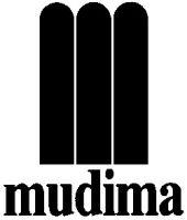 Milano expo, arte mostre e gallerie, Fondazione MUDIMA di Milano