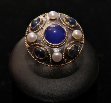 JEWMIA Jewelry rental, Marco Matranga, Milano expo arte mostre e gallerie