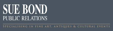 Sue Bond Public Relations, BRUNO MUNARI My Futurist Past, Estorick Collection of Modern Italian Art