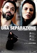 Alessandra Montesanto, Una-separazione, Babak Karimi