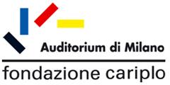 Auditorium di Milano,  LA VERDI, Orchestra Sinfonica e Coro Sinfonico di Milano Giuseppe Verdi