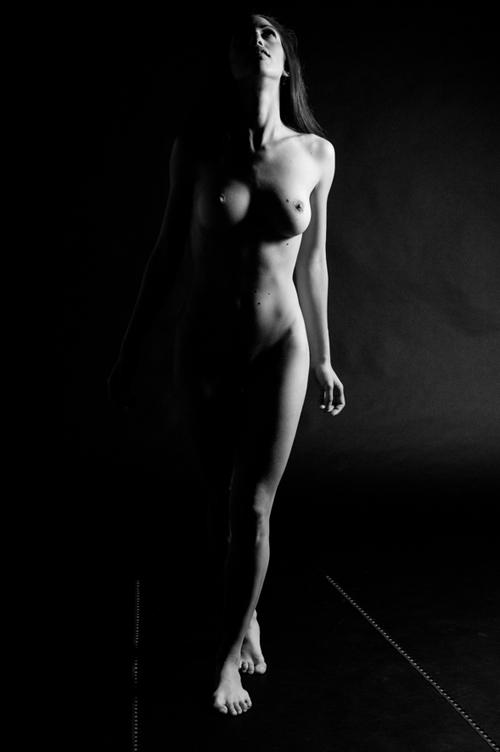 foto Giorgia Carena, Rassegna Fotografica Percorsi di Luce, Archivio Fotografico Italiano
