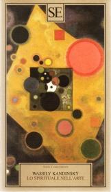 gallerie d'arte Milano Arte Expo, Wassily Kandinsky