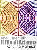 Mercato dell'arte e quotazioni artisti contemporanei