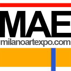 Milano Arte Expo, FIRST GALLERY