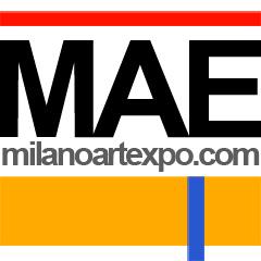 Milano Arte Expo mostra del cinema Biennale di Venezia