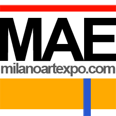 Milano Arte Expo, mostre fotografia