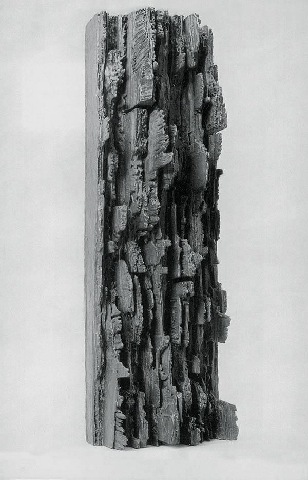 mostre Milano arte contemporanea, Galleria Cortina, Agenore Fabbri