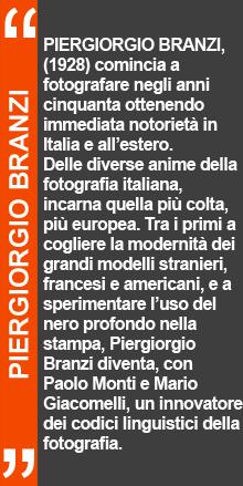Percorsi di Luce, Piergiorgio BRANZI, Emanuele CARPENZANO, Giorgia CARENA, villa Pomini di Castellanza