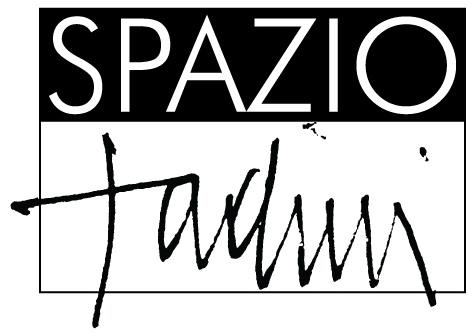 Spazio Tadini arte contemporanea Milano