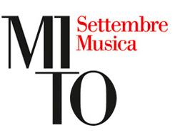 Teatro Franco Parenti, festival Mito