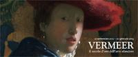 Vermeer Il secolo d'oro dell'arte olandese