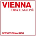 Il Viaggio dei sensi attraverso Vienna, Vienna Tourist Board