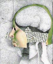 Nèura magazine Ictus di Cristiano Baricelli