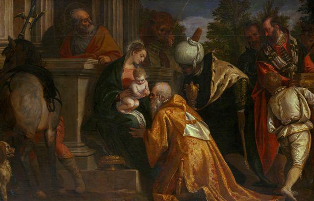 http://milanoartexpo.files.wordpress.com/2012/10/paolo-veronese-e-bottega-adorazione-dei-magi-1585-ca-olio-su-tela.jpg