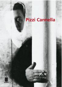 PIZZI CANNELLA - CHINATOWN, Mudima edizioni (Collana fluid)