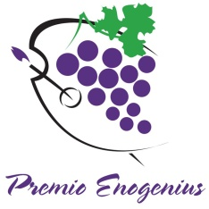 Premio Enogenius - Aglianico del Vulture