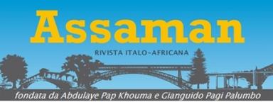 Spazio Tadini - Associazione Assaman, HUMAN RIGHTS, NOW! A cura di Alessandra Montesanto