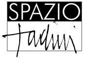 Spazio Tadini Milano arte