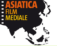 Asiatica Film Mediale, Crossing Cultures - Milano Arte Expo