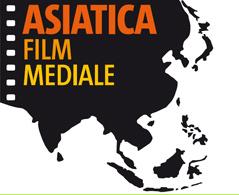 Asiatica Film Mediale, Crossing Cultures - Milano Arte Expo
