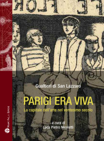 Emanuele Greco recensione arte Milano