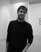 Emanuele Greco Simboli Art Gallery
