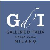 Gallerie d'Italia - Piazza Scala, Milano Arte Expo